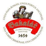Tradičn� pivovar v Rakovn�ku - Pivovar Rakovn�k