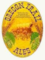 Oregon Trail Brewery