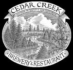 Cedar Creek Brewery (NJ)