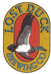 Lost Duck Brewing Company