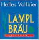 Lampl Br�u