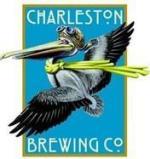 Charleston Brewing Company (SC)
