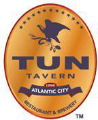 Tun Tavern