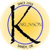 Karlsson Brewing Co.