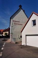 Brauerei Herrmann