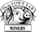 Sows Ear Winery