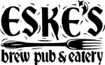 Eskes Brew Pub & Eatery