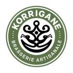 La Korrigane