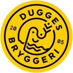 Dugges Bryggeri