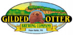 Gilded Otter Brewing Company