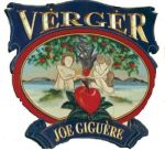 Verger Joe Gigu�re