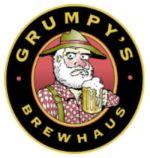Grumpys Brewhaus
