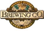 Market Street Brewing Co. (NY)