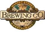 Market Street Brewing Co. (NY)