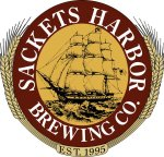 Sackets Harbor Brewing Co.