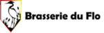 Brasserie Artisanale et Didactique du Flo