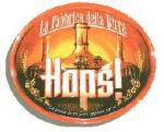 Hops!