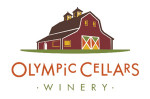 Olympic Cellars Winery