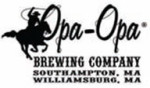 Opa-Opa Steakhouse and Brewery