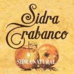 Sidra Trabanco