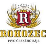 Pivovar Maly Rohozec (LIF)