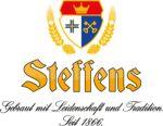 Privat-Brauerei Steffens
