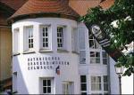 Bayerisches Brauereimuseum Kulmbach