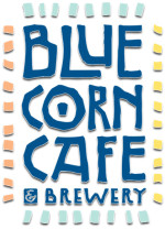 Blue Corn Cafe & Brewery (Albuquerque)