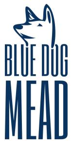 Blue Dog Mead Company