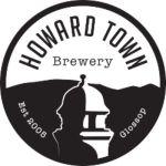 Howard Town