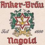Anker-Brauerei Nagold