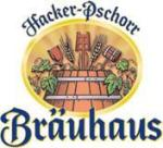 Hacker-Pschorr Bavaria Br�u (brewpub Munich)