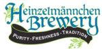Heinzelmannchen Brewery