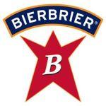Bierbrier Brewing Inc.