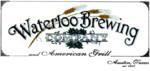 Waterloo Brewing Company