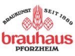 Brauhaus Pforzheim