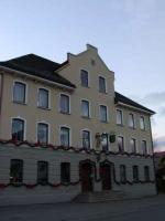 Brauerei-Gasthof Laupheimer