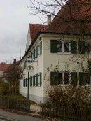 Brauerei Kolb Messhofen