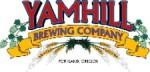 Yamhill Brewing Company