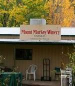 Mt. Markey Wines (Lone Hand Brewery)