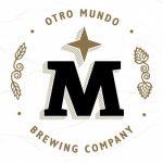 Otro Mundo Brewing Company (CCU)