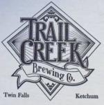 Trail Creek Brewing Co.