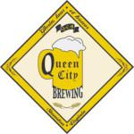 Queen City Brewing