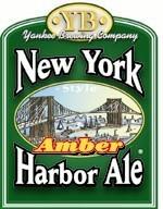 Yankee Brewing Company