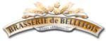 Bellefois