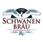 Schwanen-Br�u Bernhausen