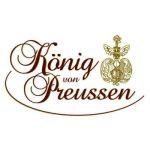 Landgasthof K�nig von Preu�en