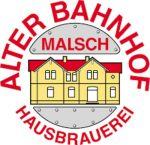 Hausbrauerei Alter Bahnhof