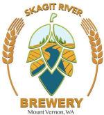Skagit River Brewing Co.