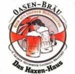 Oasen-Br�u